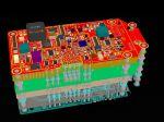 PCB-8-layer-02