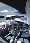 Airplane_AveoPhantom_Interior